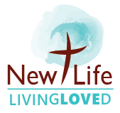 New Life Church Dee Why